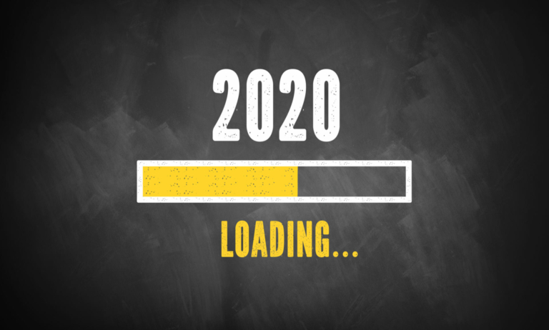 Read more about the article 5 Business Trends to Watch for in 2020